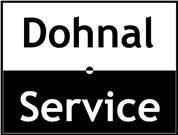 Karl Heinz Dohnal - DOHNAL.SERVICE