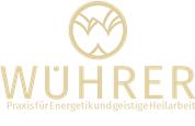 Mag. Nikolaus Hans Wührer - Praxis für Energetik und geistige Heilarbeit