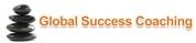 GSC Global Success Coaching e.U. -  Global Success Coaching