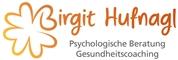 Birgit Hufnagl - Psychologische Beratung, Gesundheitscoaching