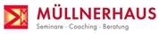 Silvia Wurm -  MÜLLNERHAUS  Beratung*Coaching*Seminare*Aufstellungen*Supervision*