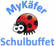 Monika Maria Jaroš -  MyKäfer Schulbuffet