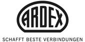 Ardex Baustoff GmbH - ARDEX Baustoff GmbH