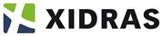 Xidras GmbH - Xidras GmbH