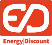 CK EnergyDiscount KG
