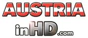 Christian Riffelsberger - AUSTRIAinHD.com