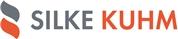 Silke Kuhm - Konzept und Programmierung für neue Medien