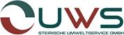 Steirische Umweltservice GmbH