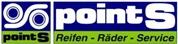 Endel & Auer KG Handel mit Autoreifen und Vulkanisiergewerbe