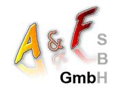 A & F Selbständige BuchhaltungsgmbH - Selbständiger Bilanzbuchhalter