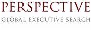 PERSPECTIVE Executive Search Consultants KG - Global Executive Search