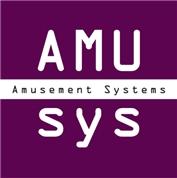 AMUSYS Amusement Systems Electronics GmbH