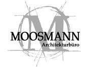 Ing Markus Michael Moosmann - Architekturbüro Moosmann  HAUS - RAUM - WOHNEN