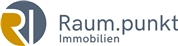 raum.punkt Immobilien GmbH -  Raum.punkt Immobilien GmbH