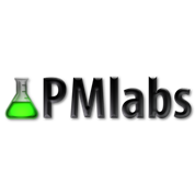 Philipp Maihart, MSc -  PMlabs