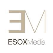 Esox Media GmbH
