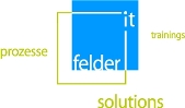 Ing. Thomas Marc Felder - felder-it :: prozesse.solutions.trainings