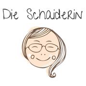 Krista Elisabeth Schaider
