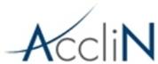 Acclin GmbH - Acclin GmbH