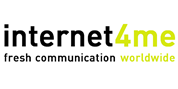internet4me LTD & Co KG -  internet4me Österreich