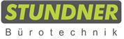 Bürotechnik Stundner GmbH - Fachwerkstätte & Verkauf