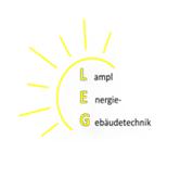 Winfried Lampl -  LEG Lampl Energie Gebäudetechnik