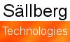 Sällberg Technologies e.U. - Führender Wissens- und Lösungsanbieter für Angewandte Signalverarbeitung