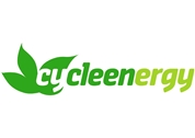 Cycleenergy Gaishorn GmbH