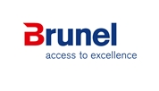 Brunel Austria GmbH -  Ingenieur und Entwicklungsdienstleister