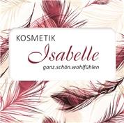 Isabelle Girak - Kosmetik Isabelle