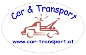 Car & Transport Gesellschaft m.b.H. -  Car & Transport