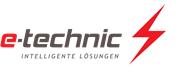 Thomas Christian Neureiter -  e-technic