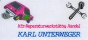 Karl Unterweger