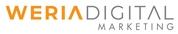 Weria Digital GmbH