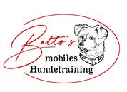 Sabine Ganner - Balto's mobiles Hundetraining