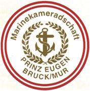 Marinekameradschaft Prinz Eugen - Schiffsführerschule, Freizeitclub