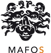 MAFOS GmbH