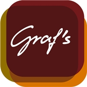 SIGNUM Hotel Operations e.U. - Graf's Gastronomy e.U.