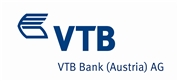 VTB Bank (Austria) AG