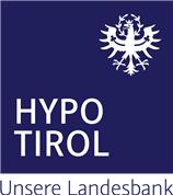 Hypo Tirol Bank AG - Geschäftsstelle Telfs