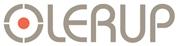 OLERUP GmbH