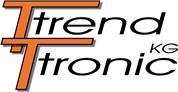 TT TrendTronic KG