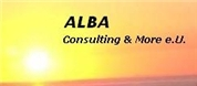 ALBA Consulting & More e.U. - ALBA Consulting & More e.U.