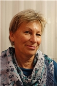 Veronika Mager