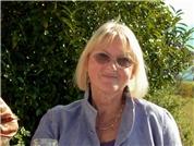 Eveline Maria Niederbacher