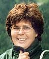 Mag. Karin Ingeborg Haas