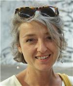 Mag. Christine Grivas