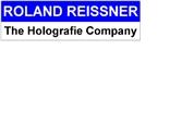 Roland Reißner - ROLAND REISSNER <br>The Holografie Company