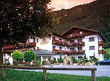 Franz Mangott, Kommanditgesellschaft - Riederhof - Hotel