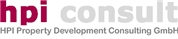 HPI Property Development Consulting GmbH